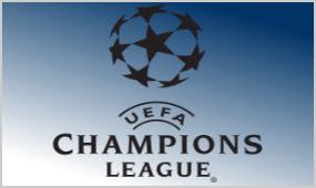 Στοίχημα champions league : Με βασικό όπλο την επίθεση η Ραπίντ