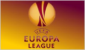 Στοίχημα : Προκριματικά Europa League