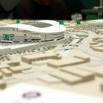 Βοτανικός: Μίλησε για το γήπεδο ο Μπακογιάννης