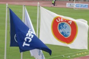 ΝΤΟΚΟΥΜΕΝΤΟ ΣΟΚ: Ο απόρρητος «διάλογος» ανακριτή - UEFA