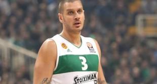 Πάβλοβιτς: Παίξαμε πολύ καλά ως ομάδα