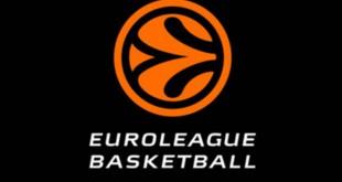Sold out το Final 4 της Euroleague!