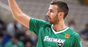 Γιάνκοβιτς: «Παιχνίδι-οδηγός σε επίπεδο ενέργειας και συγκέντρωσης»