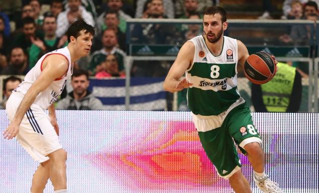 """Γιάνκοβιτς: """"Χαρούμενοι για τη νίκη..."""""""