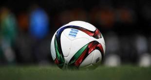 Αποφάσεις-ΒΟΜΒΑ για το ελληνικό ποδόσφαιρο