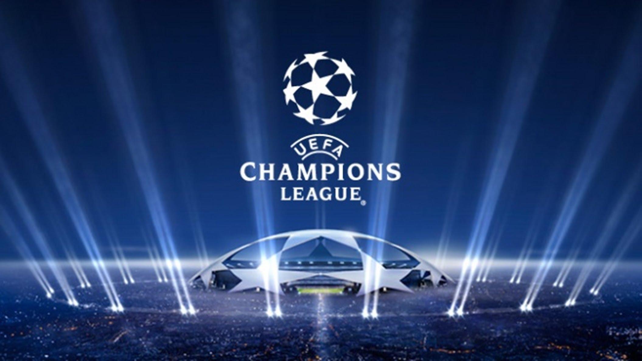 Οι αντίπαλοι του ΠΑΟ στα προκριματικά του Champions League