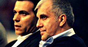 Το παρασκήνιο της ρήξης Ομπράντοβιτς-Ιτούδη: Αιτία ο Παναθηναϊκός