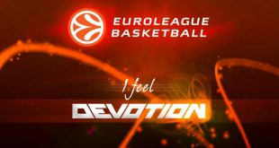 Απόφαση-σταθμός για τις μεταγραφές στην Ευρωλίγκα!