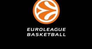 Ο ολοκληρωμένος χάρτης της νέας Euroleague!