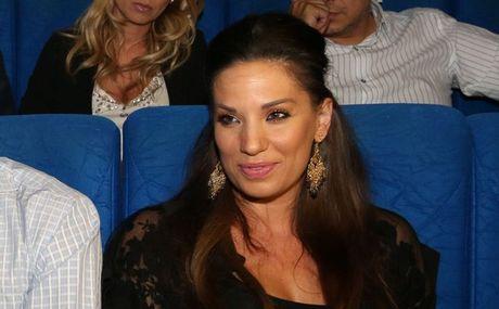 Η πανέμορφη σύζυγος του Δημήτρη Διαμαντίδη (pics)...