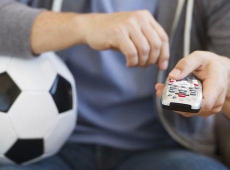Το κανάλι που θα δείξει το ευρωπαϊκά ματς του Παναθηναϊκού