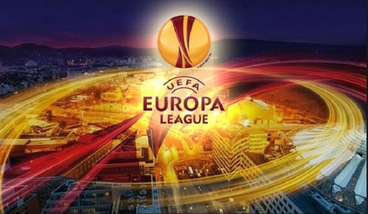 Το πρόγραμμα του Παναθηναϊκού στο Europa League