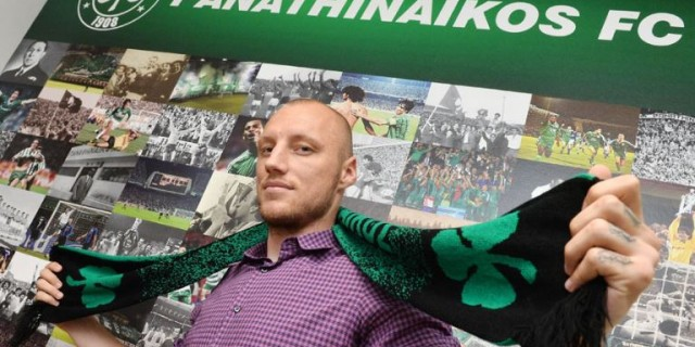 Επικές ατάκες Ιβανόφ για πρωτάθλημα και οσφπ!