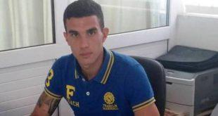 Πρώην παίκτη του Παναθηναϊκού ανακοίνωσε η Κέρκυρα