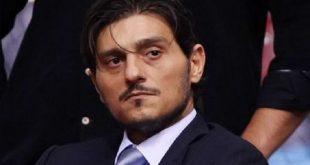 Τα χίλια δίκια του Γιαννακόπουλου για τον χορηγό στη ΚΑΕ