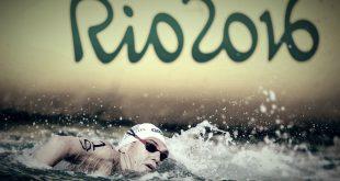Εάν ο Γιαννιώτης ήταν… Ολυμπιακός θα έκανε ένσταση!
