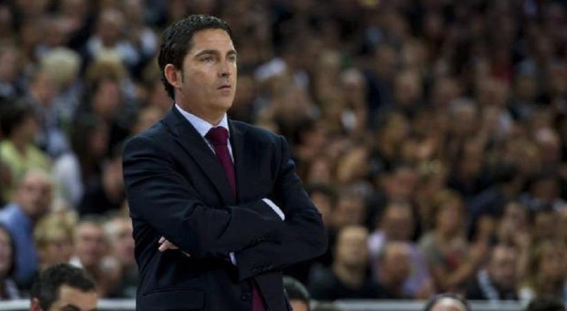 Ανατροπή: Τον ψήνει ο Γιαννακόπουλος να έρθει