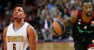 Λένε για δύο παίκτες οι Ισπανοί!