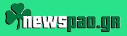 newspao