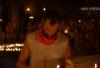 VIRAL – Σχόλιο-έπος Χούτου (από το survivor) για το ντέρμπι της Λεωφόρου (vid)