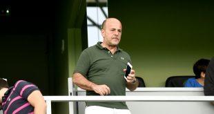 Μπάτζετ 7 εκατ. ευρώ «καθαρά» συν πωλήσεις-αποδεσμεύσεις