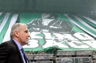 Υπέρ του Ομπράντοβιτς η Θύρα 13 (pic)