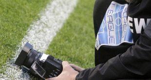 Αλλάζει τηλεοπτική στέγη η Superleague;