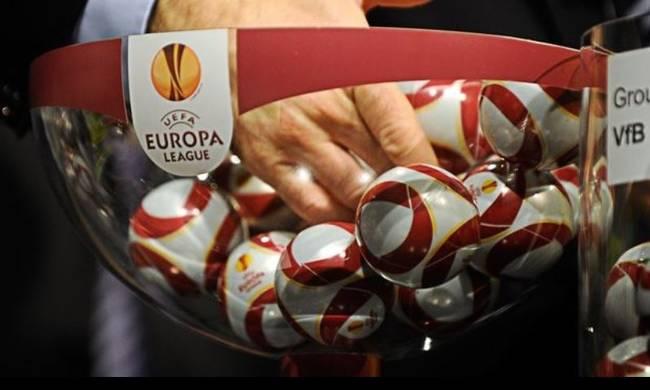 Ο αντίπαλος του Παναθηναϊκού στο Europa League