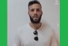 Βίντεο ΕΠΟΣ με Παππά για τα διαρκείας του Εξάστερου! (vid)