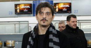"""""""Πέταξε"""" με Γιαννακόπουλο για την Πόλη ο Παναθηναϊκός (pics)"""