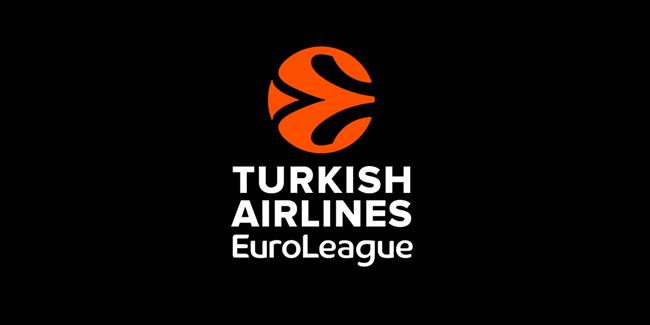 Η Euroleague αλλάζει!