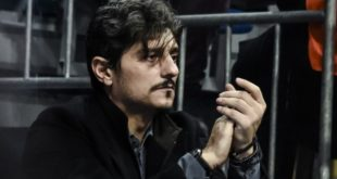 """""""Τελευταίο ματς στην Ευρωλίγκα ή τελευταίο με τον Γιαννακόπουλο στα ηνία"""""""