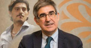 Οριστική ρήξη στις σχέσεις Παναθηναϊκού - Euroleague, προς FIBA οι πράσινοι