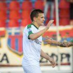 Η βαθμολογία της Super League - Ελπίδες για Ευρώπη από Παναθηναϊκό