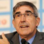 Επιστολή - ντροπή της Euroleague στην κυβέρνηση για Παναθηναϊκό - Ποια η απάντηση