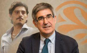 Χρωστάει χρήματα η Euroleague στον Παναθηναϊκό - Πότε έπρεπε να πληρώσει