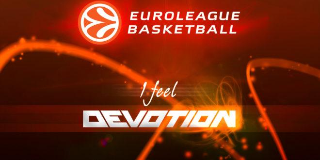 Την πάτησε! Η Euroleague είχε δώσει το πλεονέκτημα στη Ρεάλ (pic)