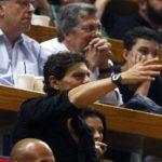 """Γιαννακόπουλος: """"Ενίσχυση για να κερδίσουμε και τους διαιτητές"""""""