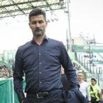Ουζουνίδης: «Έχει μείνει μικρό διάστημα, να υπάρχει σεβασμός μεταξύ μας»