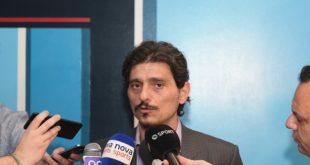 Το ΕΠΙΣΗΜΟ site-συνεργάτης της Euroleague... άλλαξε τη δήλωση Γιαννακόπουλου! (pics)