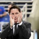 Οι δηλώσεις του Τσάβι Πασκουάλ μετά το παιχνίδι με την ΑΕΚ