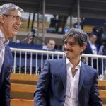 Έρευνα Euroleague σε Παναθηναϊκό!