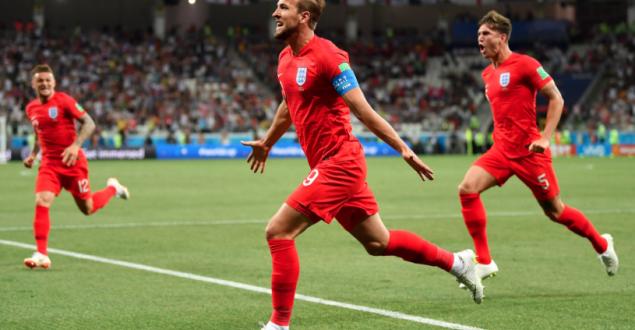 Ο τρομερός Κέιν «έσωσε» την Αγγλία (vids)