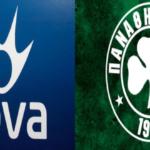 Παναθηναϊκός: Αυτό είναι το «χρυσό» deal με NOVA!