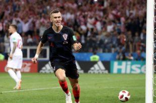 Ολοκλήρωσε το Θαύμα η Κροατία και πήγε στον τελικό! (vid)