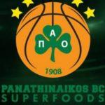 Χωρίς το «Superfoods» ο Παναθηναϊκός;