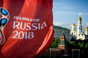 Γαλλία - Βέλγιο: Για μια θέση στον τελικό του Μουντιάλ!