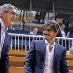 2.500.000 ευρώ χρέος στον Παναθηναϊκό έχει η Euroleague!