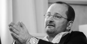 Η συλλυπητήρια ανακοίνωση της ΚΑΕ για Μπάουμαν
