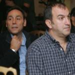 Έκλεισε deal με γνωστή εταιρεία ο Κωνστάντος